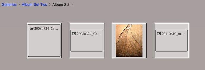 Screenshot 2021-09-28 at 17.32.48