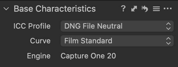 Screen Shot 2020-06-20 at 5.49.41 PM